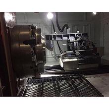 China CNC screw machine from Zhongshan Wholesaler: Zhongshan