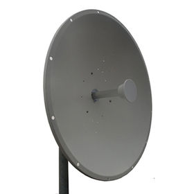 DIY Parabolic Antenna manufacturers, China DIY Parabolic