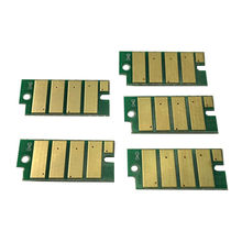 Xerox Chip Resetter Software Wholesale, Xerox Chip Resetter