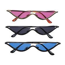 Sol Fabricantes Para Las Gafas China MujeresProveedores De thrdsxCQ
