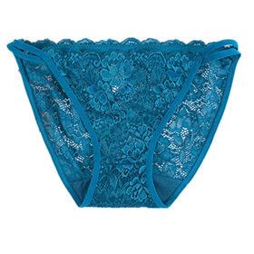Adult unisex underwear locking underwear girl teen underwear from Xiamen  Reely Industrial Co. Ltd 77d3ff512