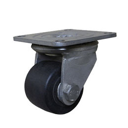 Buy Casters Lowes In Bulk From China Suppliers