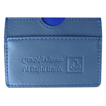 View more Credit Card Safe