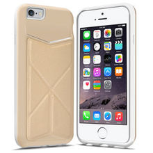 best authentic c8ae3 1d3d5 Iphone 6 Covers Online Flipkart manufacturers, China Iphone 6 Covers ...