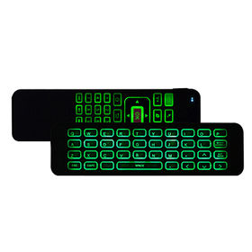 xin key mouse and keyboard recorder 3.2 0