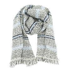 332249c6dac China Women winter acrylic knit set from Hangzhou Trading Company ...