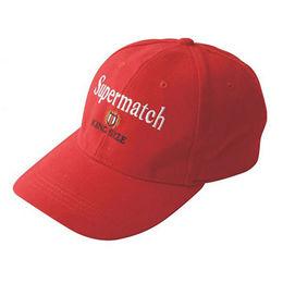 4648507213843 New custom ball caps Products