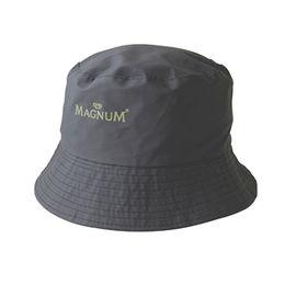 b274617b4d2bd Proveedores de China Sombreros bordados del cubo