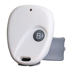 Karaoke Remote Control manufacturers, China Karaoke Remote