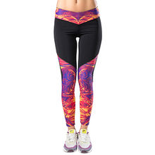 Yoga Pants Manufacturers China Yoga Pants Suppliers Global Sources