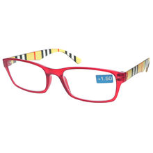 13c6db71a0d Reading Glasses manufacturers
