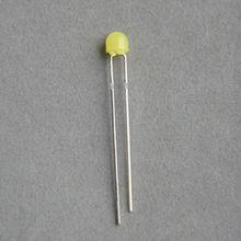 Led Bulb Components manufacturers, China Led Bulb Components