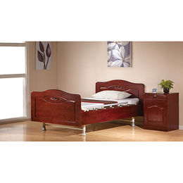Hospital Bed manufacturers, China Hospital Bed suppliers