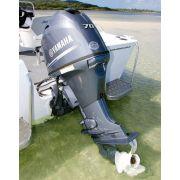 Yamaha Outboard E8D manufacturers, China Yamaha Outboard E8D