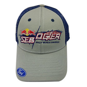 ee841bbb2d0 China Super Fit Caps suppliers