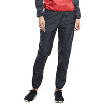 5652a94644 New Active Wear Lululemon Products | Latest & Trending Products