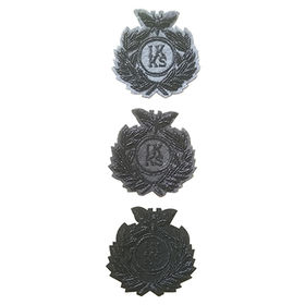 Buy Bullion Badge in Bulk from China Suppliers