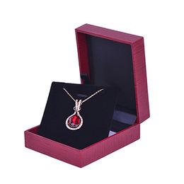 New Acrylic Gift Boxes Products Latest Trending Products