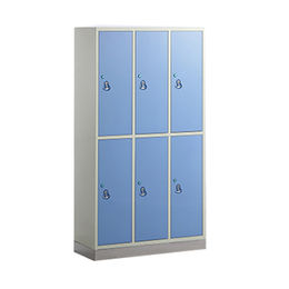 medical storage cupboards cabinets manufacturers suppliers from rh globalsources com