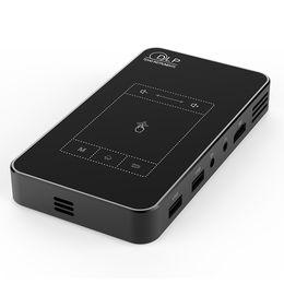 2b9b884f07 FM radio Bluetooth Speaker with TF CARD from Shenzhen E-Ran Technology Co.  Ltd