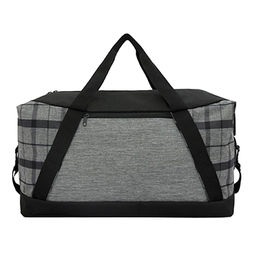 b1a5cce737 New gym bags Products