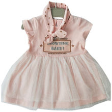 02b585fe0fc6a China Baby Dress suppliers, Baby Dress manufacturers | Global Sources