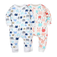China Baby Garments suppliers, Baby Garments manufacturers