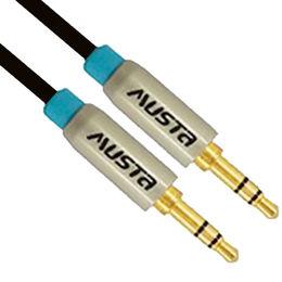 China Earphones Audio Cable from Zhongshan Manufacturer: Zhongshan