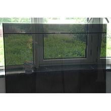 Transparent Solar Panel manufacturers, China Transparent Solar Panel