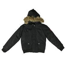 99f20d5ec Winter Jacket manufacturers