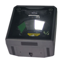 China china barcode scanner from Shenzhen Trading Company: SZ Expo
