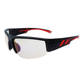 856d506df3d Safety Glasses manufacturers