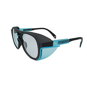 f8a4a36e0b7 Safety reading glasses with PC lens UV filter