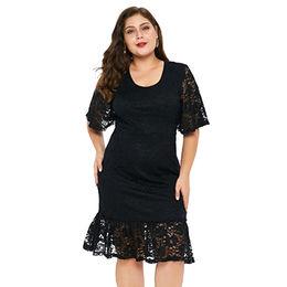Plus Size Clothing manufacturers, China Plus Size Clothing ...