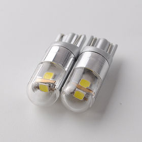 China Automotive LED Interior Lights Car Bulbs Break/Stop Lights 7506/1156  12V 21W ...