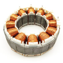 Stator And Rotor manufacturers, China Stator And Rotor