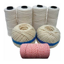 Buy Manila Rope in Bulk from China Suppliers