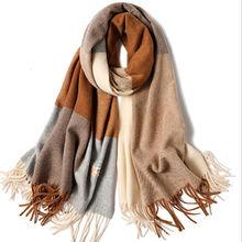 Proveedores de China Bufandas de la lana de alpaca 91eace74094