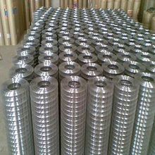 6mm Wire Mesh manufacturers, China 6mm Wire Mesh suppliers