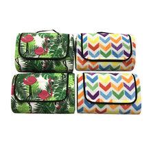 5407228e02 Picnic Blanket manufacturers