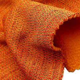 Fleece fabric Manufacturers & Suppliers from mainland China, Hong