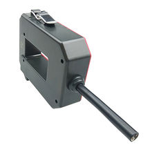 China Current Transformer CT suppliers, Current Transformer