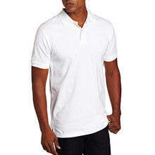 China Custom Embroidered Polo Shirt suppliers, Custom Embroidered