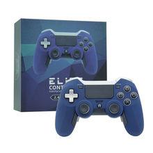 China PS4 Elite Controller PS4 Joypad