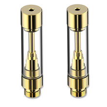 China Vape pen atomizer from Shenzhen Wholesaler: Shenzhen Naee