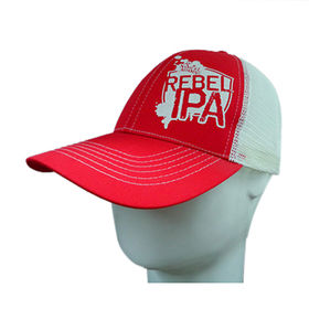 Trucker hats Manufacturers   Suppliers from mainland China 74ae53e117fc
