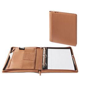 Leather Portfolio manufacturers, China Leather Portfolio