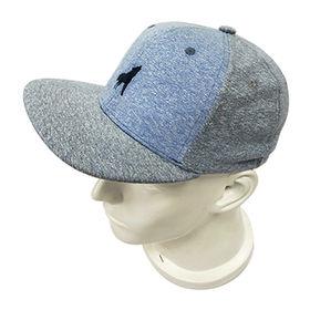 db274e568785d China Trucker Cap Flexfit cap Baseball Cap