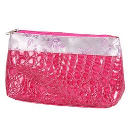 27ead7de6b New Handmade Clutch Bag Products