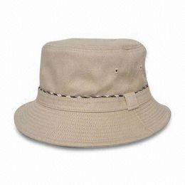 Casquillo del cubo Fabricante 1. Bucket el sombrero ... fde25e87fa2